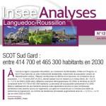 Insee Analyse N°12 - Juin 2015