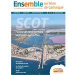 Journal N°22 CCTC : Dossier / Le SCoT Sud Gard