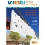 Journal N°31 CCTC : Article / Le Tri