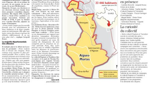 Vignette: ML150317_AiguesMortes-EntreChangementEtContinuite